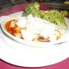 Baked-Seafood-Platter